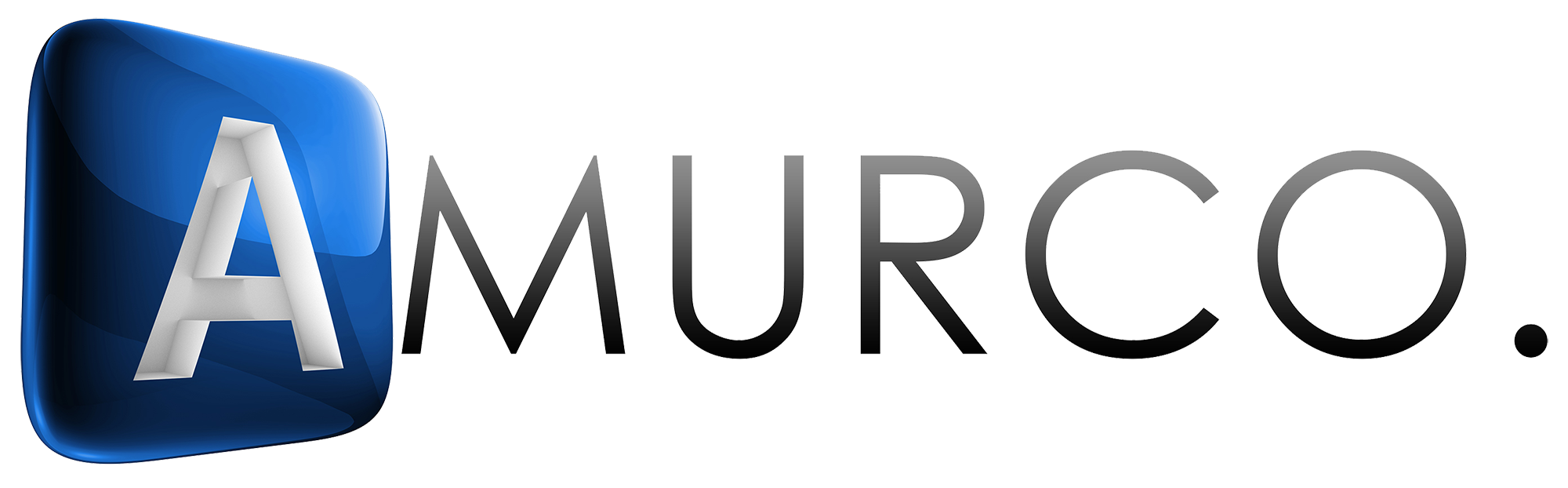 Amurco